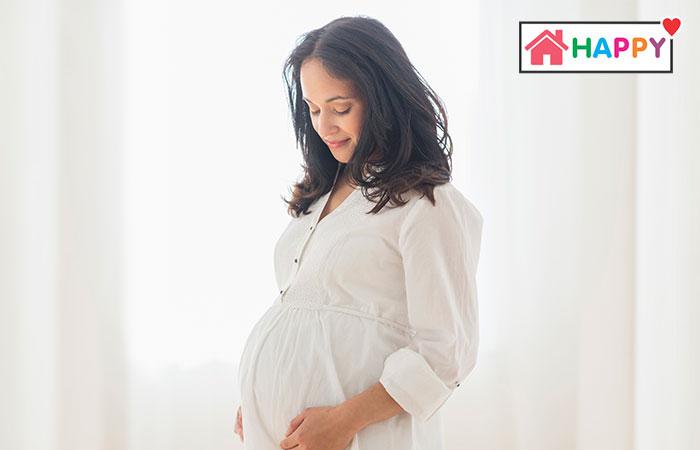 thai 16 tuần nặng bao nhiêu gam